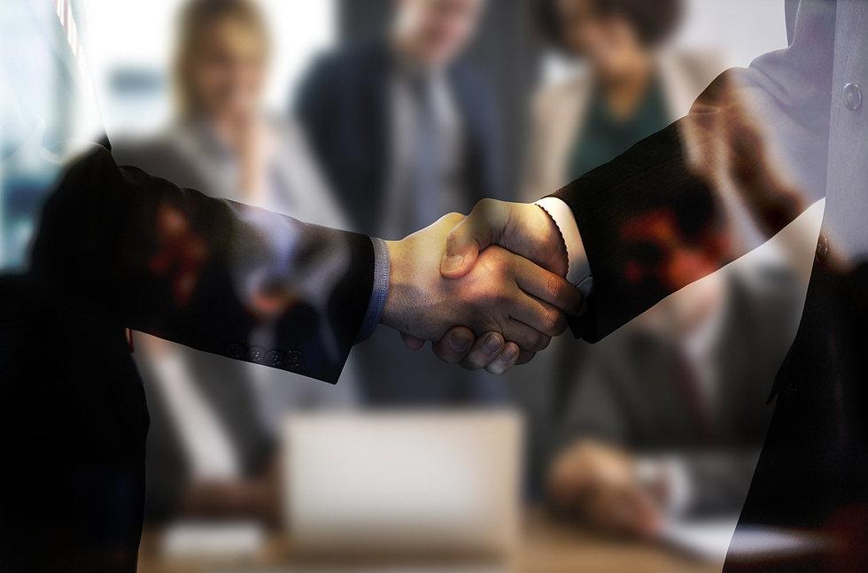 handshake-5768632_1920.jpg