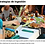 Thumbnail: Spanish - Swallowing Strategies Handout
