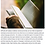 Thumbnail: Intensive Reading Therapy for Individuals Post-Stroke - Handout