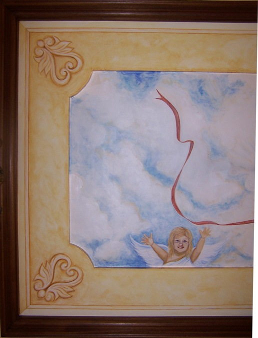 Angel Ceiling4
