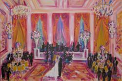 Dallas Ritz Carlton