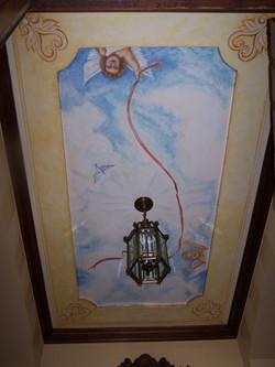 Angel Ceiling2
