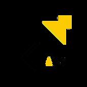 Logo Klass.png
