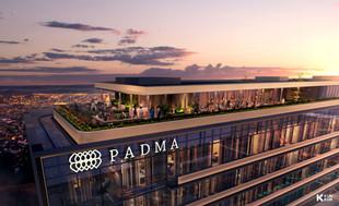 PADMA Hotel - Indonesia