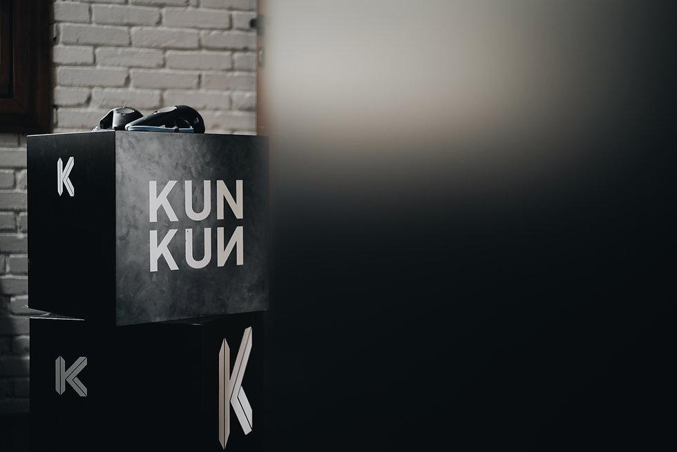KUNKUN INTERACTIVE VR.jpg