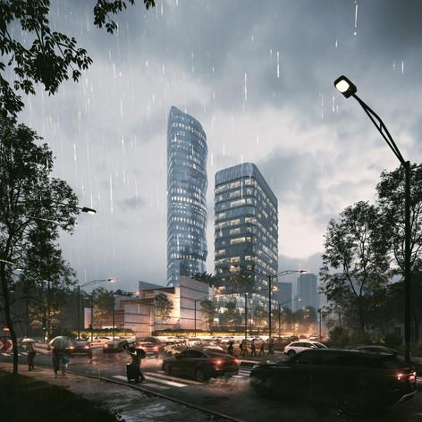 BNI Tower.jpg