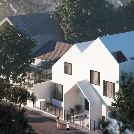 EN-HOUSE-Logo.jpg