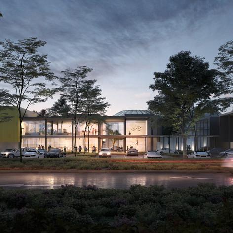 FKS Office by HMP Architects.jpg