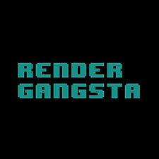 Render Gangsta Architectural Visualization
