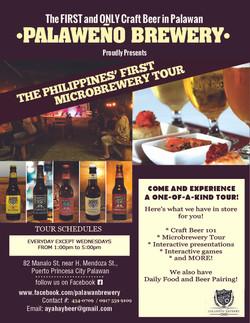 Palaweño_Brewery_Tour_Flyer_NEW