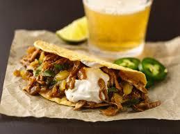 Pulled pork Taco Pairing IPA.jpg