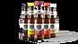 Beer Bottles Main.png