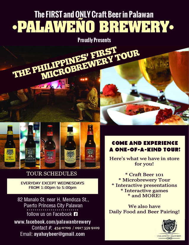 Palaweño_Brewery_Tour_Flyer_NEW.jpg