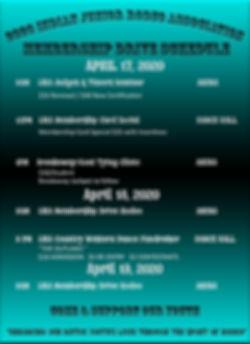 membershiip schedule.jpg