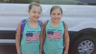 Big Oak Day Camp Yardley PA