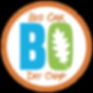 Big-Oak-Logo-Color.png