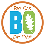 Big-Oak-Logo-Color.png