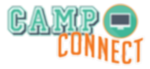 Camp-Connect-logo.png