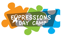 cc-expressions-day-camp-main-logo- small