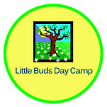 little-buds-day-camp2.png