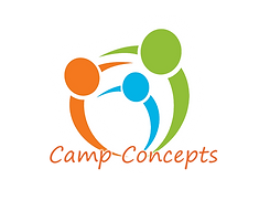 Camp-Concepts-corporate-logo.png