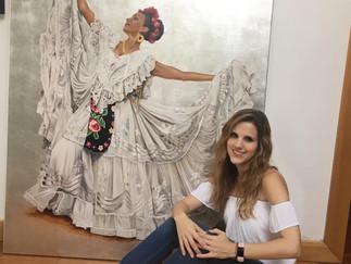 Paula Toledo