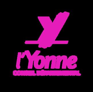 L'Yonne Conseil départemental