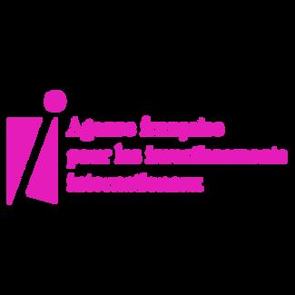 Agence française pour le investissements internationaux