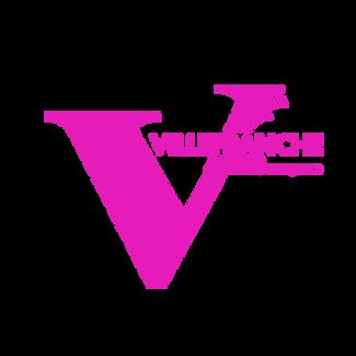 Ville de Villefranche-sur Saône