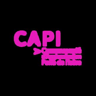Communauté d'Agglomération Porte de l'Isère
