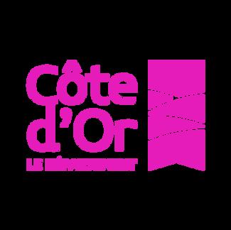 Côte d'Or Conseil départemental