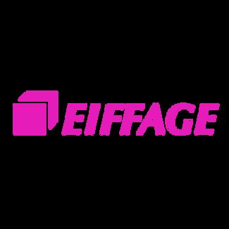 Groupe Eiffage
