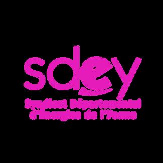 Syndicat Département d'Énergies de l'Yonne