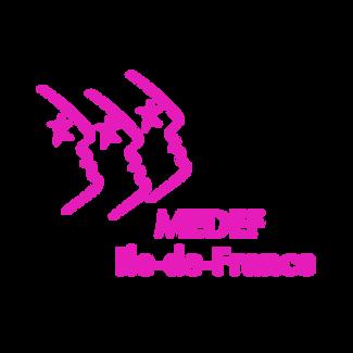 MEDEF Ile-de-France