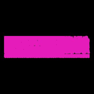 DGAFP