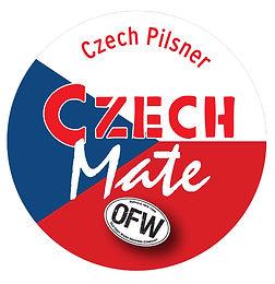 Czech Mate!