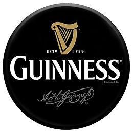 Guinness Irish Stout
