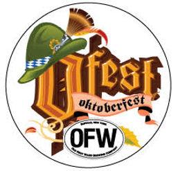 OFEST! Oktoberfest