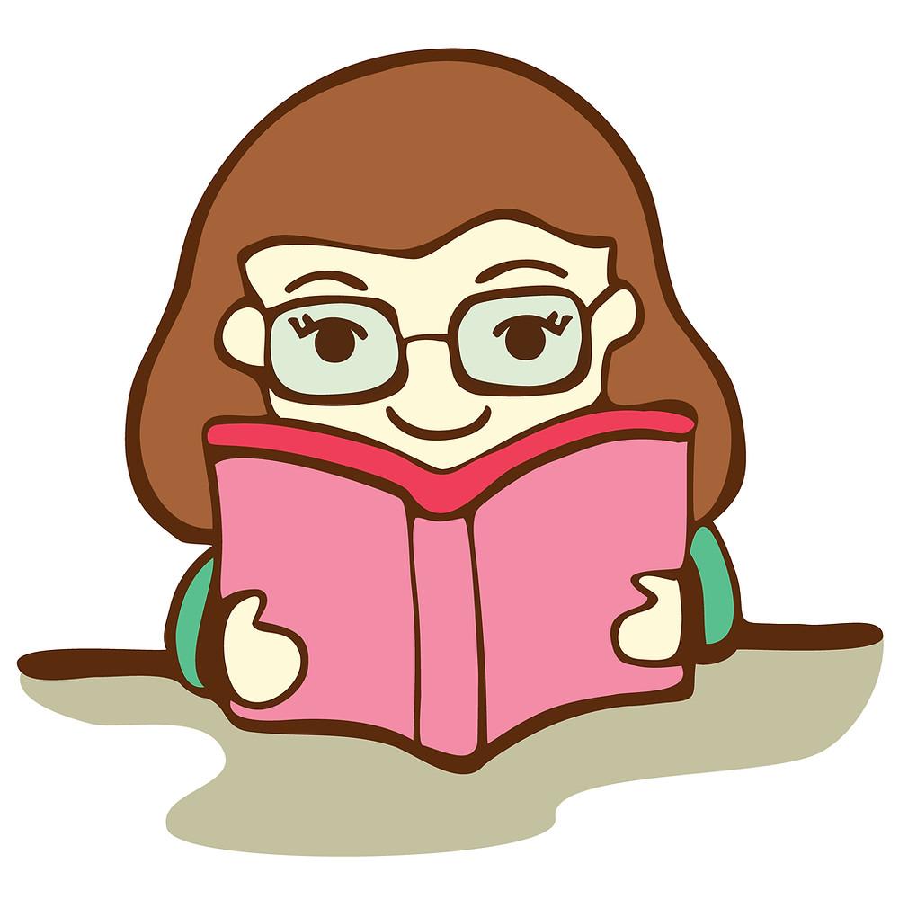 readinggirl.jpg