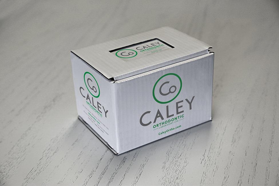 Caley Box.jpg