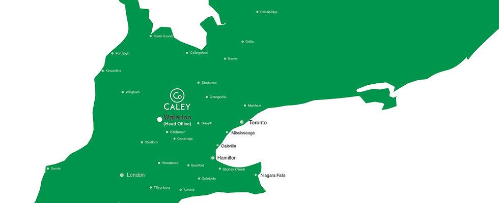 Caley_Map_2.jpg