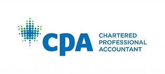 CPA-Logo-1024x460.jpg
