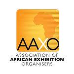 AAXO Logo1.jpg