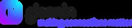 01_Gleanin_Logo_RGB.png