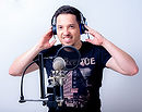 כל אחד יכול להיות זמר באולפן הקלטות בקריות