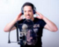אולפן הקלטות שמתמחה בהקלטת שיר לבת מצווה