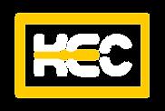 Logo 2019 - KEC_Монтажная область 1 копи