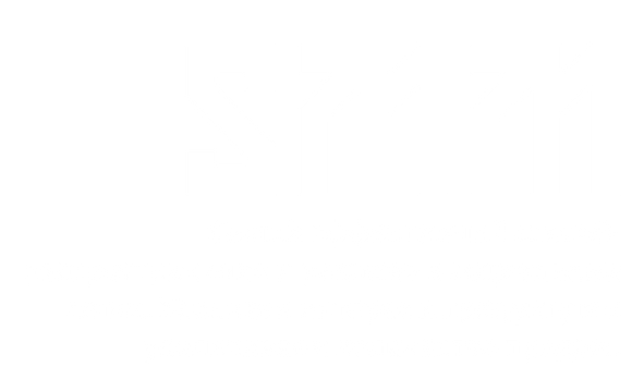SMM-Hero-Text-01.png