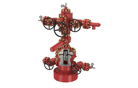 1.4-Offshore-wellhead-and-X-mas-tree-1-1