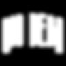 Logo-Text-03.png